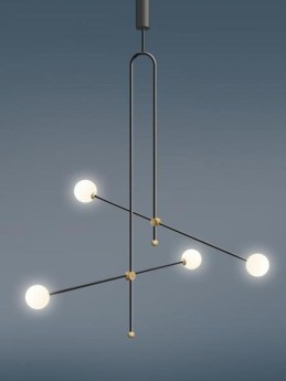 Decorative Lighting Design21