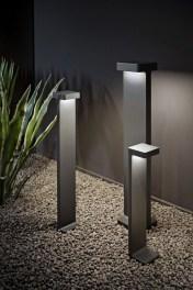 Decorative Lighting Design34