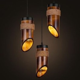 Decorative Lighting Design35