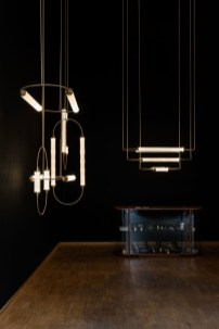 Decorative Lighting Design43