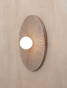 Decorative Lighting Design45