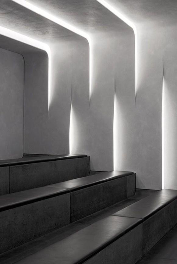 Decorative Lighting Design46