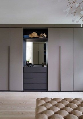 Design Wardrobe That Is In Trend14