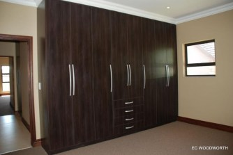 Design Wardrobe That Is In Trend21