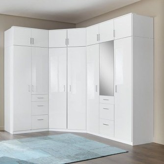 Design Wardrobe That Is In Trend22