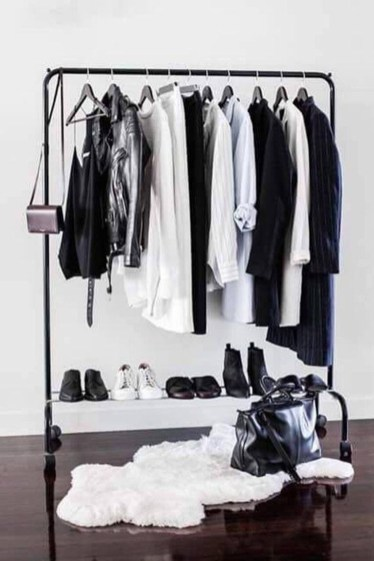 Design Wardrobe That Is In Trend23