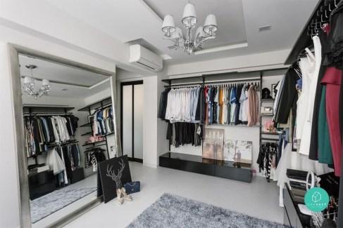 Design Wardrobe That Is In Trend26