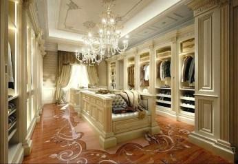 Design Wardrobe That Is In Trend29