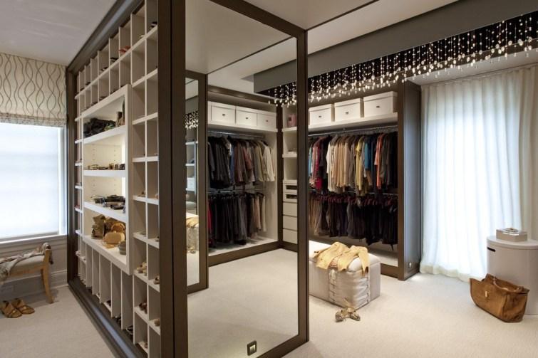 Design Wardrobe That Is In Trend36