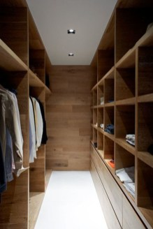 Design Wardrobe That Is In Trend40