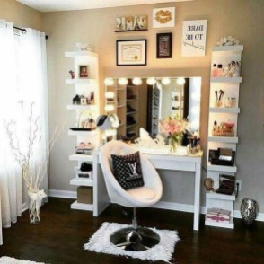 Dressing Table Ideas In Your Room03