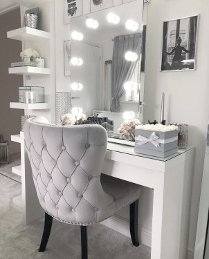 Dressing Table Ideas In Your Room14