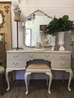Dressing Table Ideas In Your Room37