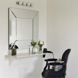 Dressing Table Ideas In Your Room39