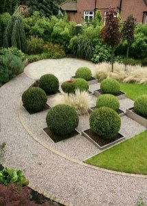 Garden Design Ideas In Your Home That Add To The Beauty Of Your Home10