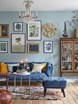 Inspiring Living Room Decorating Ideas09