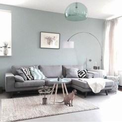 Inspiring Living Room Decorating Ideas18
