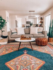 Inspiring Living Room Decorating Ideas20