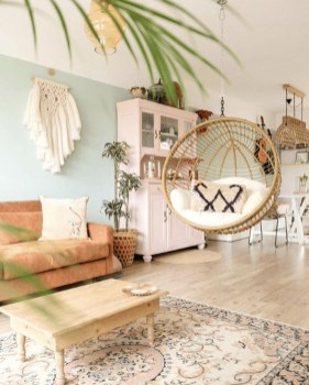 Inspiring Living Room Decorating Ideas23