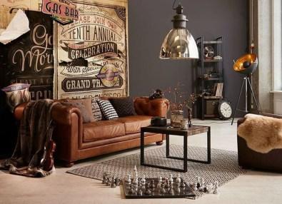Interior Decorating Ideas02