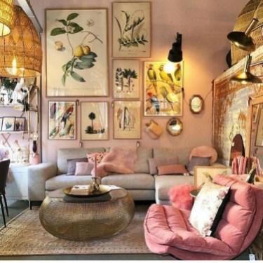 Interior Decorating Ideas26
