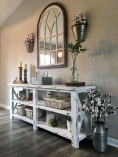 Interior Decorating Ideas29