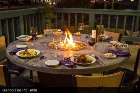 Lovely Dinner Table Design20