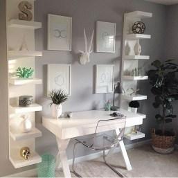 Luxury Home Decor Ideas03