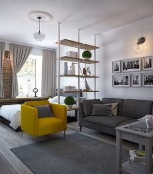 Luxury Home Decor Ideas07