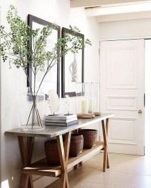 Luxury Home Decor Ideas14