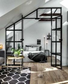 Luxury Home Decor Ideas24