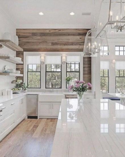 Luxury Home Decor Ideas25