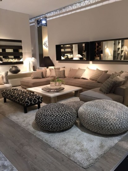 Luxury Home Decor Ideas28