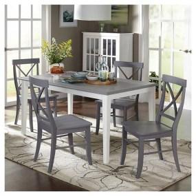 Simple Dining Room Design32
