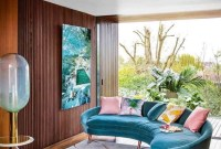 Some Of The Best Interior Designs In The Winter Of22