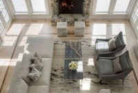 Some Of The Best Interior Designs In The Winter Of30
