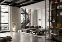 Some Of The Best Interior Designs In The Winter Of31