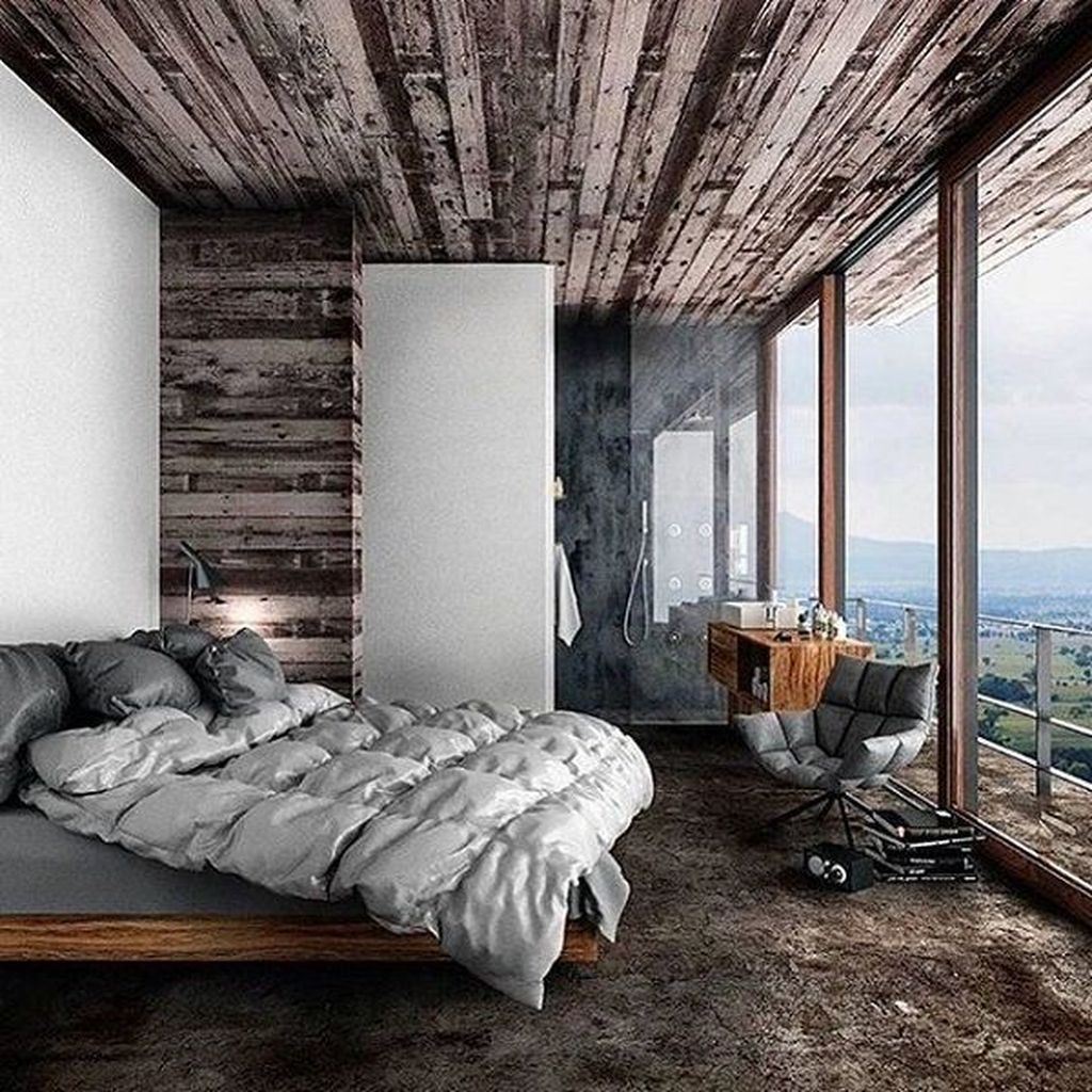 Some Of The Best Interior Designs In The Winter Of34