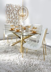 The Ideas Of A Dining Room Design In The Winter03