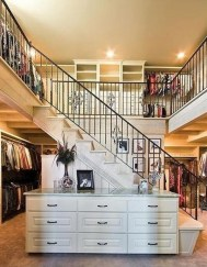 The Most Popular Staircase Design This Year For Interior Design Your Home17