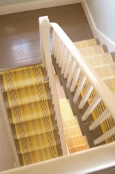 The Most Popular Staircase Design This Year For Interior Design Your Home36