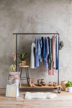 Wardrobe Designs Are Popular24