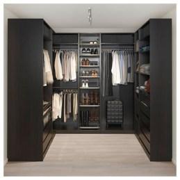 Wardrobe Designs Are Popular42