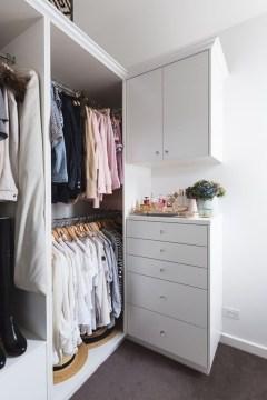 Wardrobe Designs Are Popular45