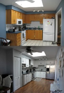 Affordable Diy Remodeling Ideas Projects23