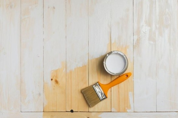Affordable Diy Remodeling Ideas Projects24