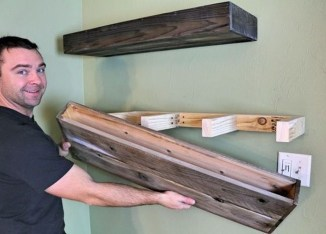 Affordable Diy Remodeling Ideas Projects31