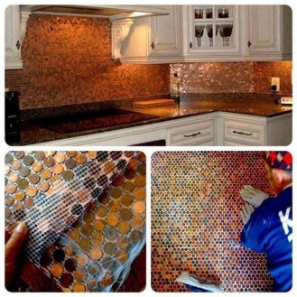 Affordable Diy Remodeling Ideas Projects35