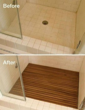 Affordable Diy Remodeling Ideas Projects42