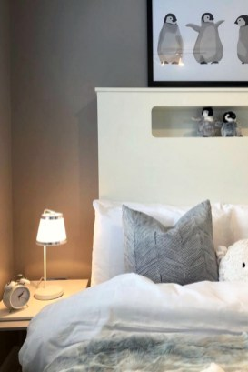 Amazing Diy Headboard Ideas Projects36